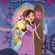 Grimmtastic Girls -Sleeping Beauty Dreams Big – Book Review