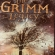 The Grimm legacy- Book review