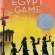 The Egypt game – Book Review