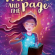 The princess and the page – Book review