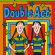 Double act Book Review