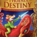 Geronimo Stilton- The Phoenix of destiny Book review